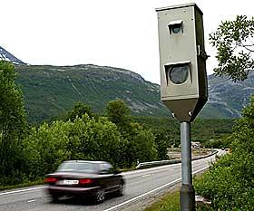 ulykke i oslofjordtunnelen