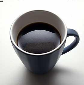 wet pussy mælkevarmer kaffe