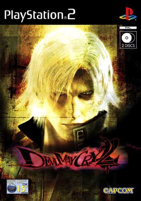 devil_may_cry2