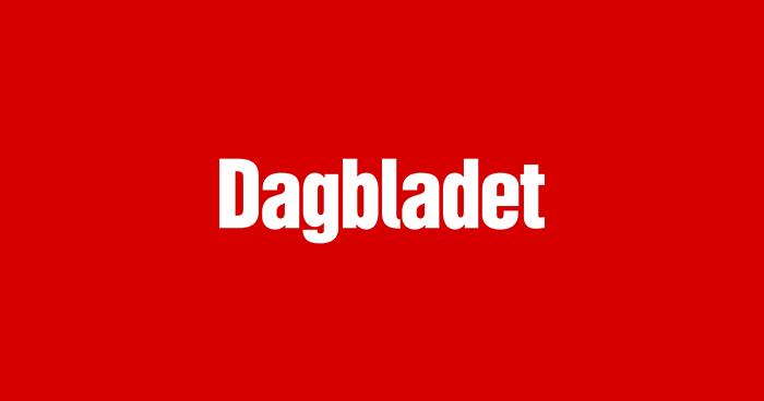Slik bor du smartere på liten plass magasinet Dagbladet no