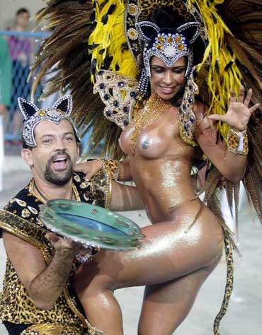 venetsianskaya-karnaval-porno