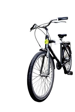 DBS: Hvem var mannen som hadde sine siste sekunder p� jorden p� denne sykkelen?