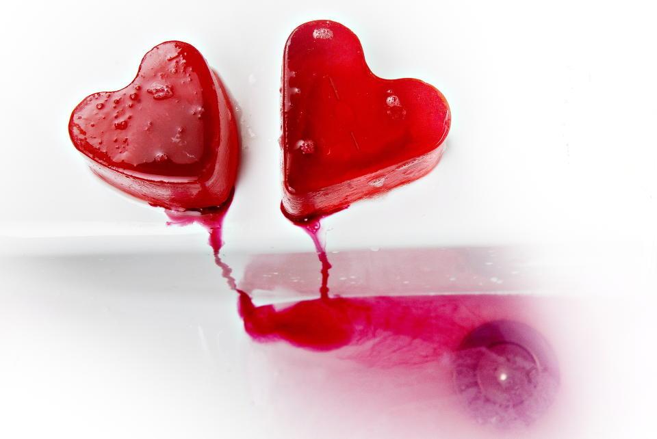 kjærlighet sms sex fortellinger
