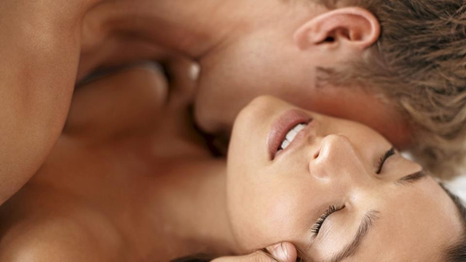 sex herning hvad er sex