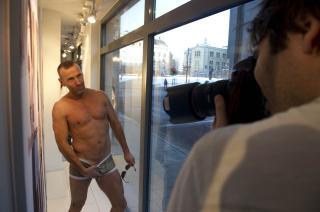 gutter homo i norge eros norge