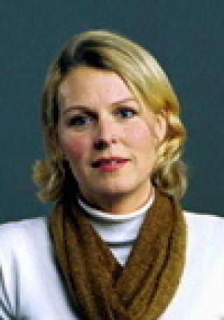 REKORD: Daglig leder Sissel Gjertsen og hennes stab i Fritt Sykehusvalg Norge fikk rekordmange henvendelser i fjor. Foto: Helse S�r-�st