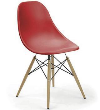 Billig design møbler kopi