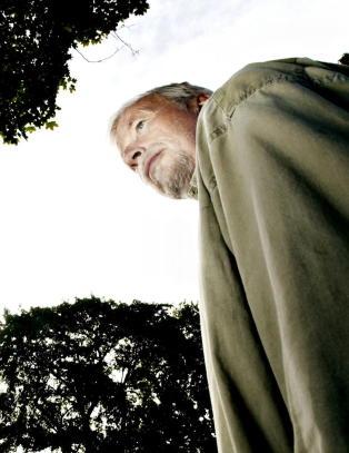 Solid h�ndverk i ny krim fra Jan Mehlum