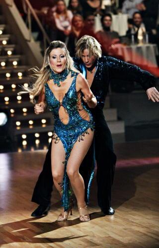 elena skal vi danse triana iglesia nude