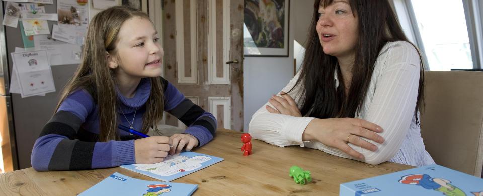 tema ett av tre barn vil fa en psykisk lidelse for de fyller ar