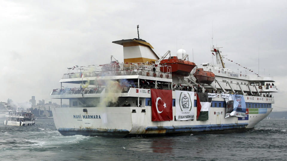 www.freedomflotillafacts.com/tr