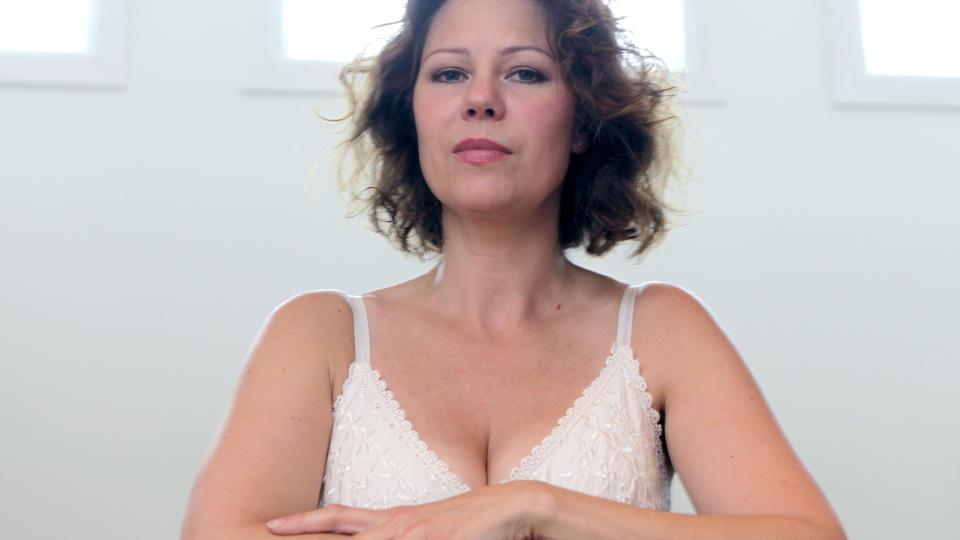 kvinneguiden forum seksualitet Harstad