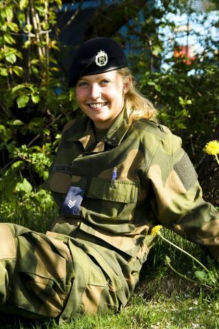 norske sex jenter norway milf