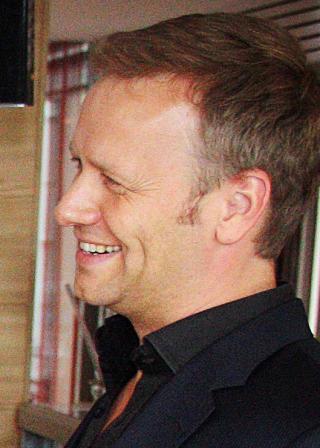 KONKURS: Geir Ove Kvalheim (40) er slått personlig konkurs. Nå står ei lang rekke kreditorer - blant dem Jensen - i kø for å få innfridd kravene etter at skatteetaten har fått sitt. Alternativet er at Kvalheim anker kjennelsen til Høyesterett, som han varsler han vil gjøre. Foto: MARTE HOTVEDT/NORDLYS