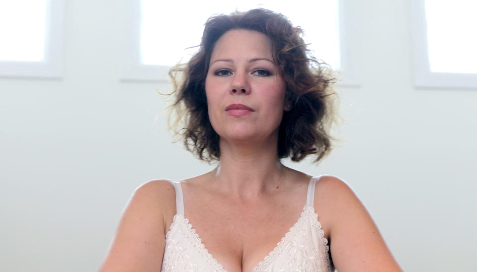 nakenbilder av tone damli norsk sex telefon