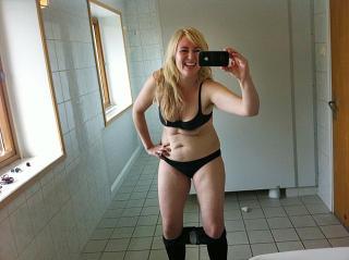 marianne aulie nakenbilder janne formoe nakenbilder