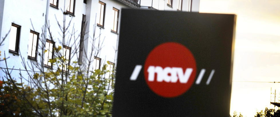 Helsetilsynet: �tte av ti NAV-kontorer bryter loven