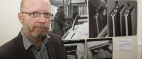 - Politiet jukset for � knytte Treholt til russerpenger