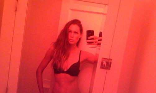 norske nakenmodeller puling inga