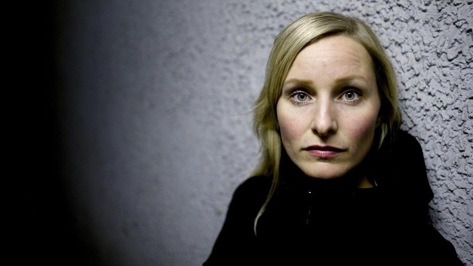 norsk knulling hva er din mentale alder