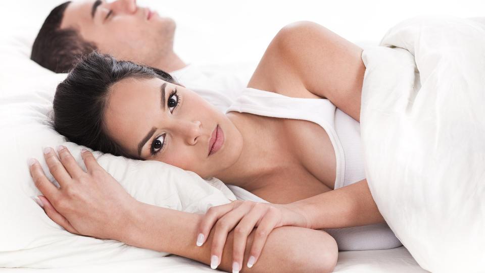При лечении кольпита можно ли заниматься сексом 2 фотография