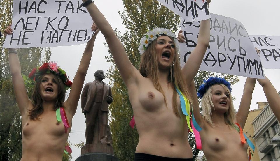 møte jenter nakenprat
