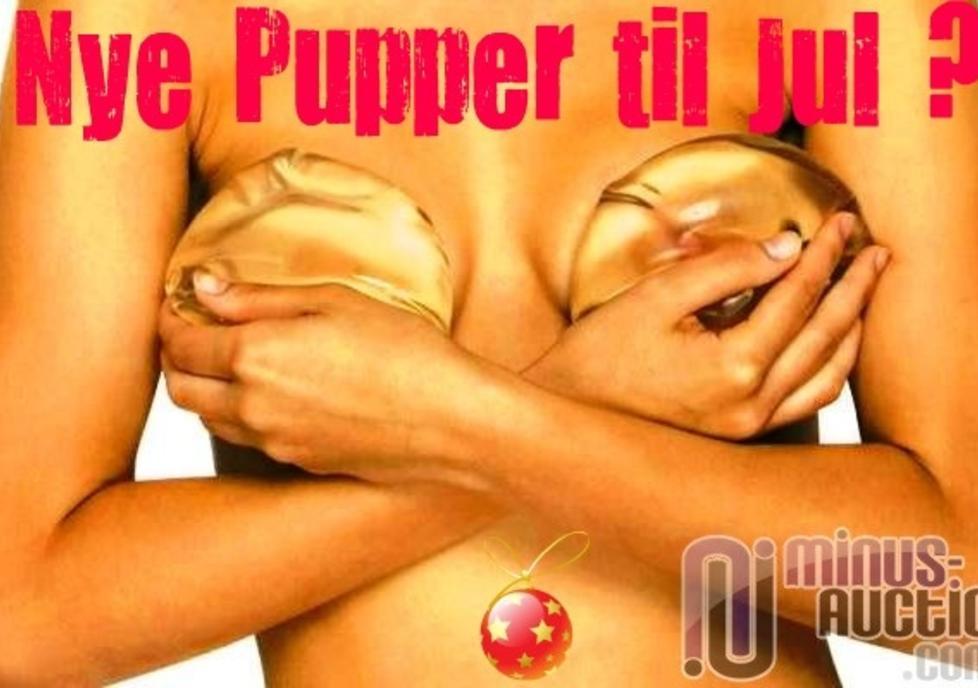 nye bryster reklame sex i Århus