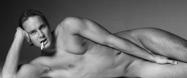 verdens lengste penis bilder av nakne damer