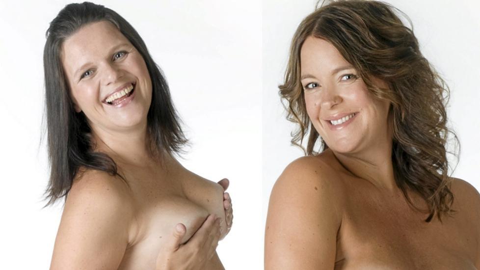 norske  naken rosa utflod etter samleie