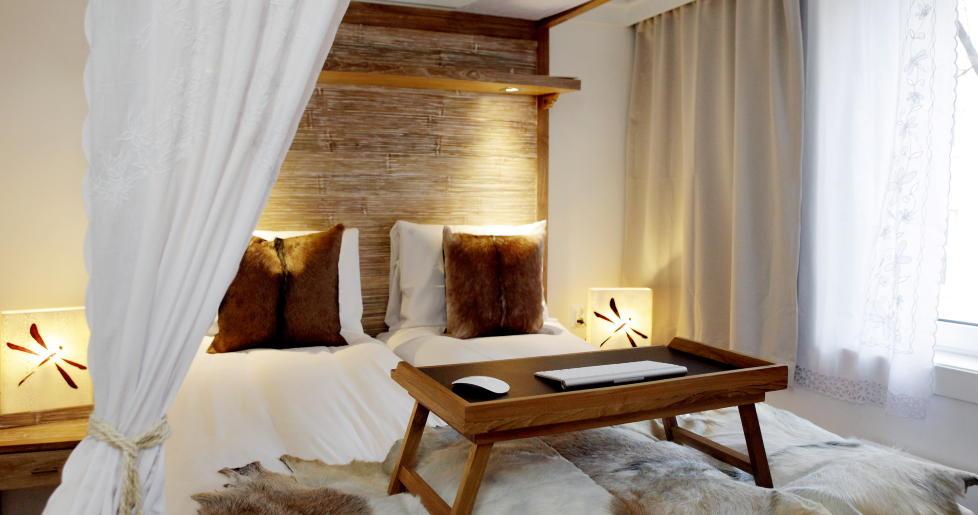 hotell 33 oslo norsk sex telefon