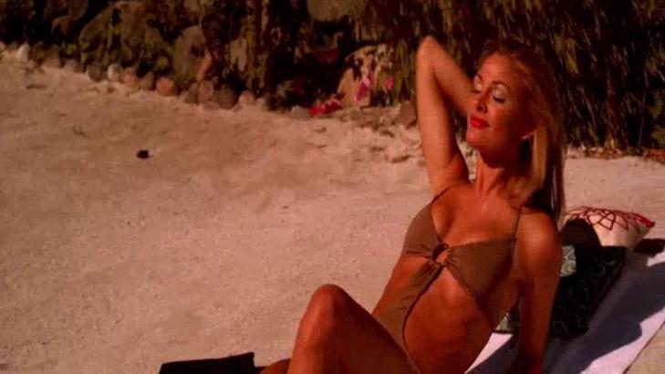jenny skavlan sexy samleie film