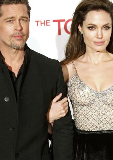 arvesynd av Angelina Jolie loft i berlin