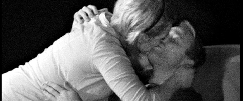 realescorts dating i mørket