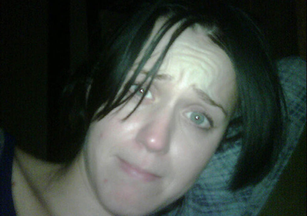 katy perry without makeup on twitter. Katy+perry+without+makeup+