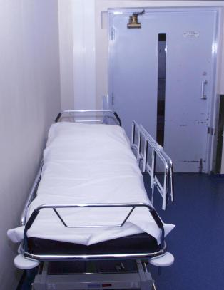 Gir helsevesenet skylda for 55 selvmord