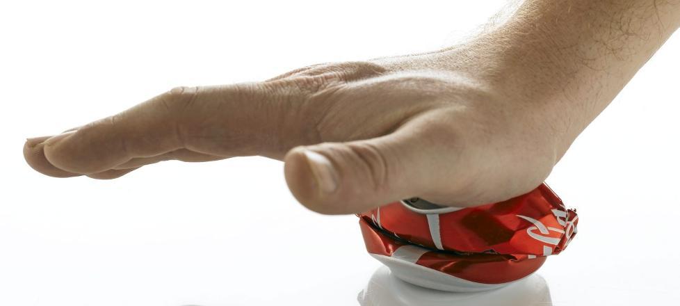 Danske amatør billeder nitten per måltid