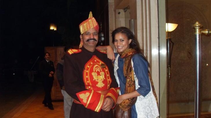 tatt bollywood hiroin bilder indisk bollywood skuespiller bilder