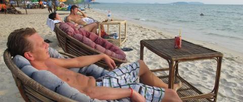 thai menn hotte menn homoseksuell