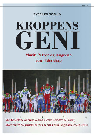 geni norsk