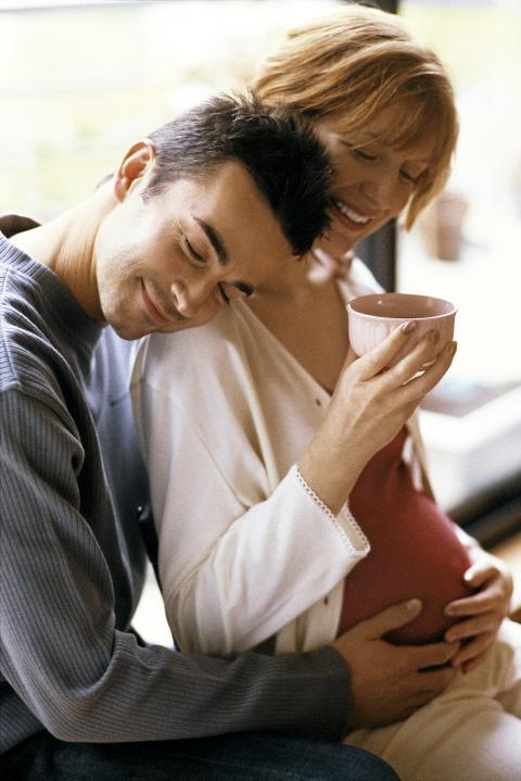 erotikk for kvinner glidemiddel gravid