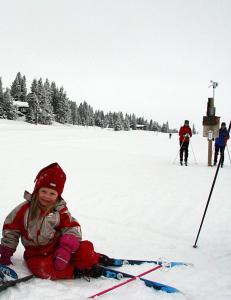 - Vi har Europas beste skil�yper