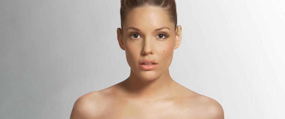 kjendiser naken norsk pornografi
