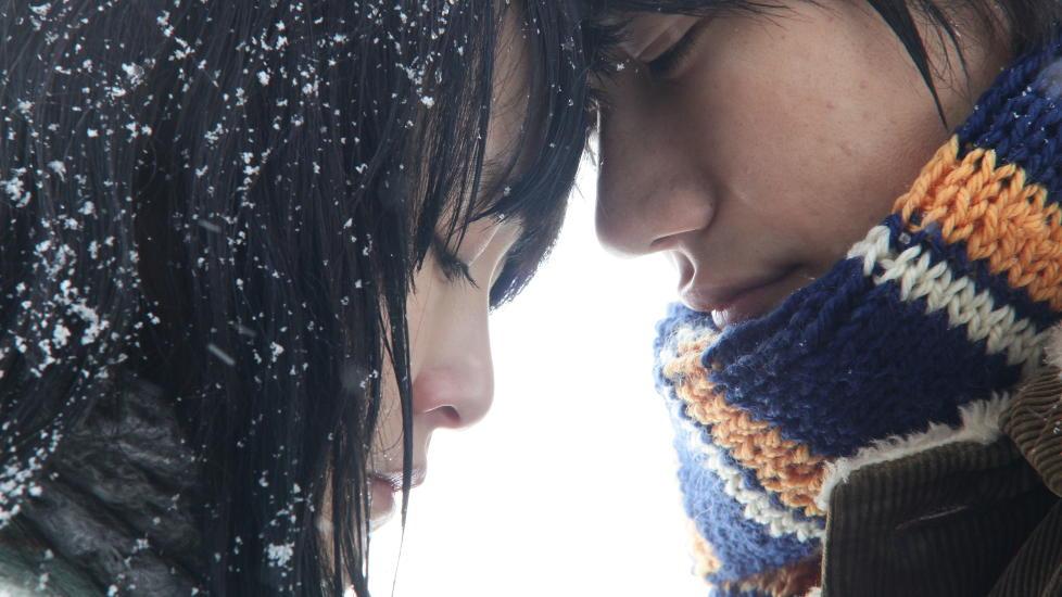 finne kjærligheten på nett norske sex video