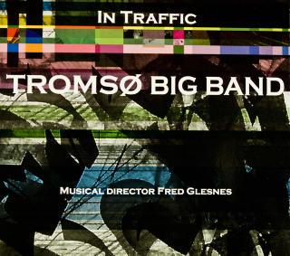 TROMS� BIG BAND: Vital runde med originall�ter fra   inspirert band.