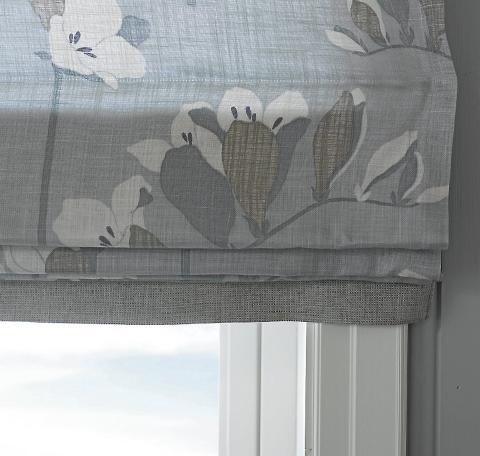 Bohus sengeteppe