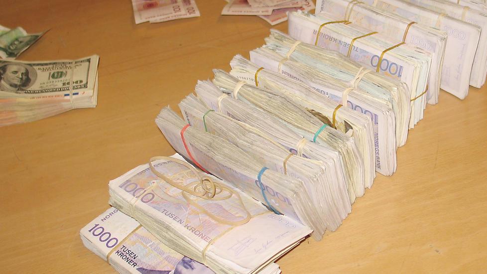 kontanter erotik mager i Stockholm