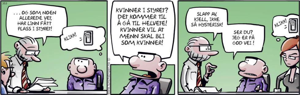 postadresse endring norsk sex telefon