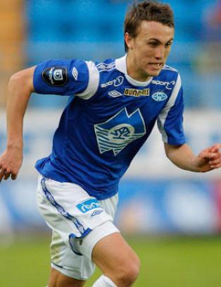 Tenk om norsk fotball kunne slutte � vite best