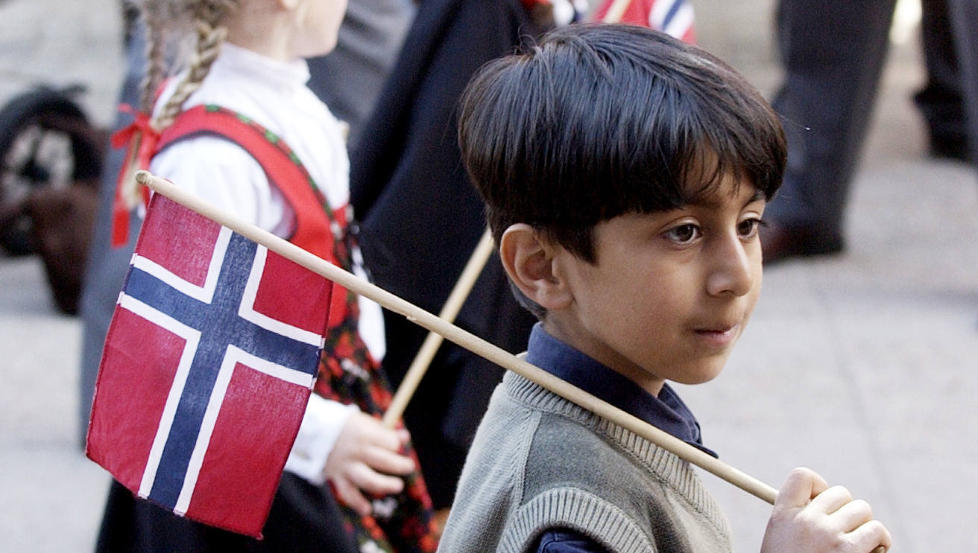 leggetider barn norsk sex telefon