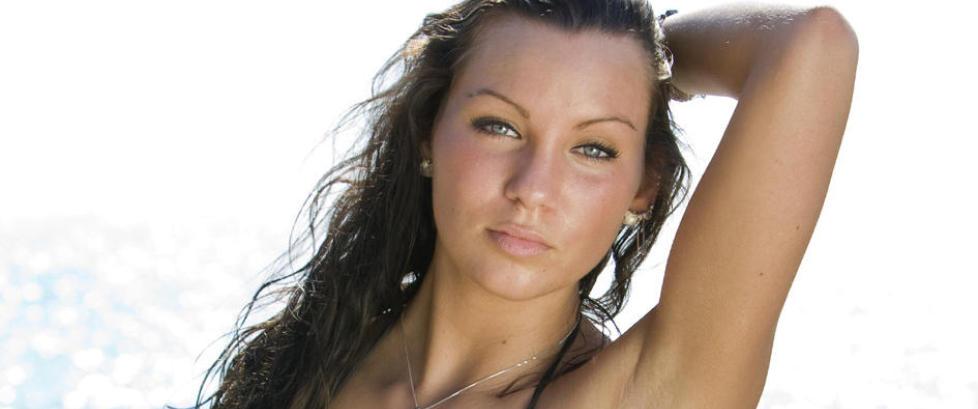 gratis norsk amatør porno stine marie paradise